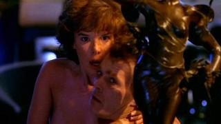 Lisa Bronwyn Moore Nude Leaks