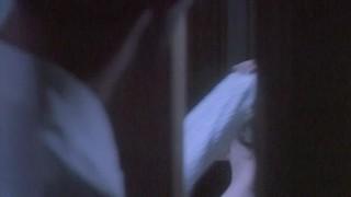 Lisa Collins Nude Leaks