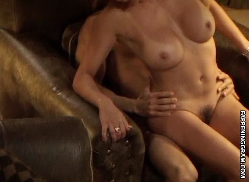 Lisa blount nude in an officer and a gentleman