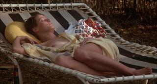 Lisa Eichhorn Nude Leaks