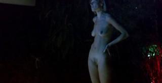 Lisa Enos Nude Leaks