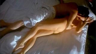 Lisa Gastoni Nude Leaks