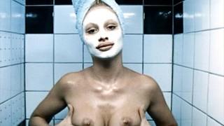 Lisa Grossmann Nude Leaks