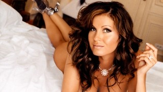 Lisa Guerrero Nude Leaks