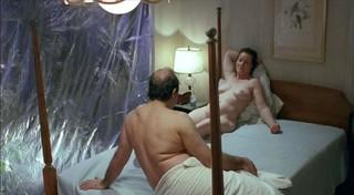 Lisa Harrow Nude Leaks