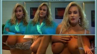 Lisa Haslehurst Nude Leaks