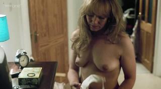 Lisa Kay Nude Leaks