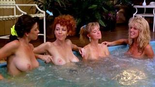 Lisa London Nude Leaks