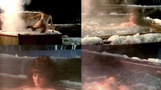 Lisa Loring Nude Leaks