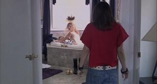 Lisa Lynds Nude Leaks