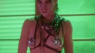 Lisa Lyon Nude Leaks