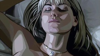 Lisa Marie Newmyer Nude Leaks