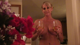 Lisa Neeld Nude Leaks