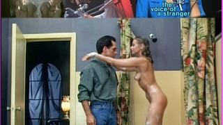 Lisa Pescia Nude Leaks