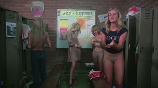 Lisa Reeves Nude Leaks