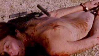 Lisa Romano Nude Leaks