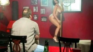 Lisa Sparxxx Nude Leaks