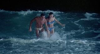 Lisa Stahl Nude Leaks
