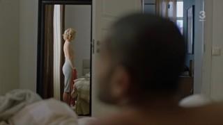 Liv Mjones Nude Leaks