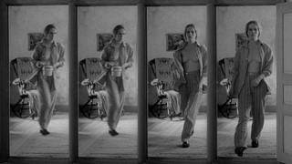 Liv Ullmann Nude Leaks
