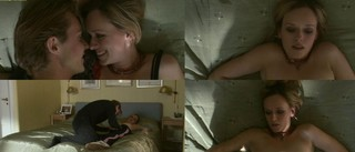 Livia Millhagen Nude Leaks