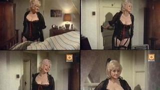 Liz Fraser Nude Leaks