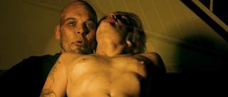 Liz Manning Nude Leaks