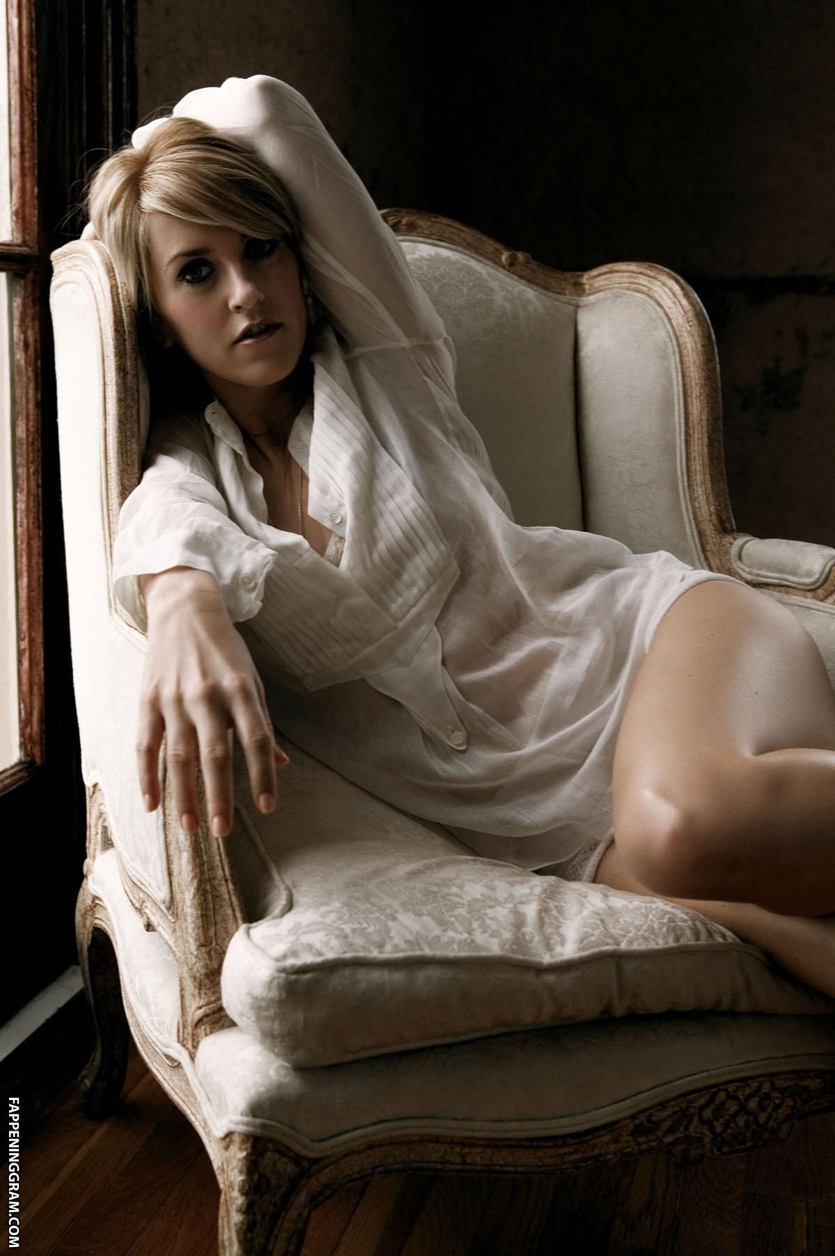 See And Save As Liz Phair Porn Pict