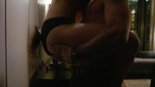 Liza J. Bennett Nude Leaks