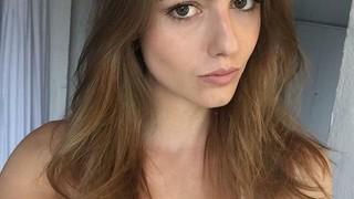 Liza Kohl Nude Leaks