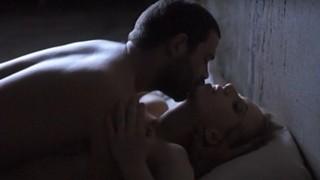 Ljubinka Klaric Nude Leaks
