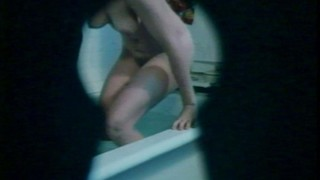 Lois Young Nude Leaks