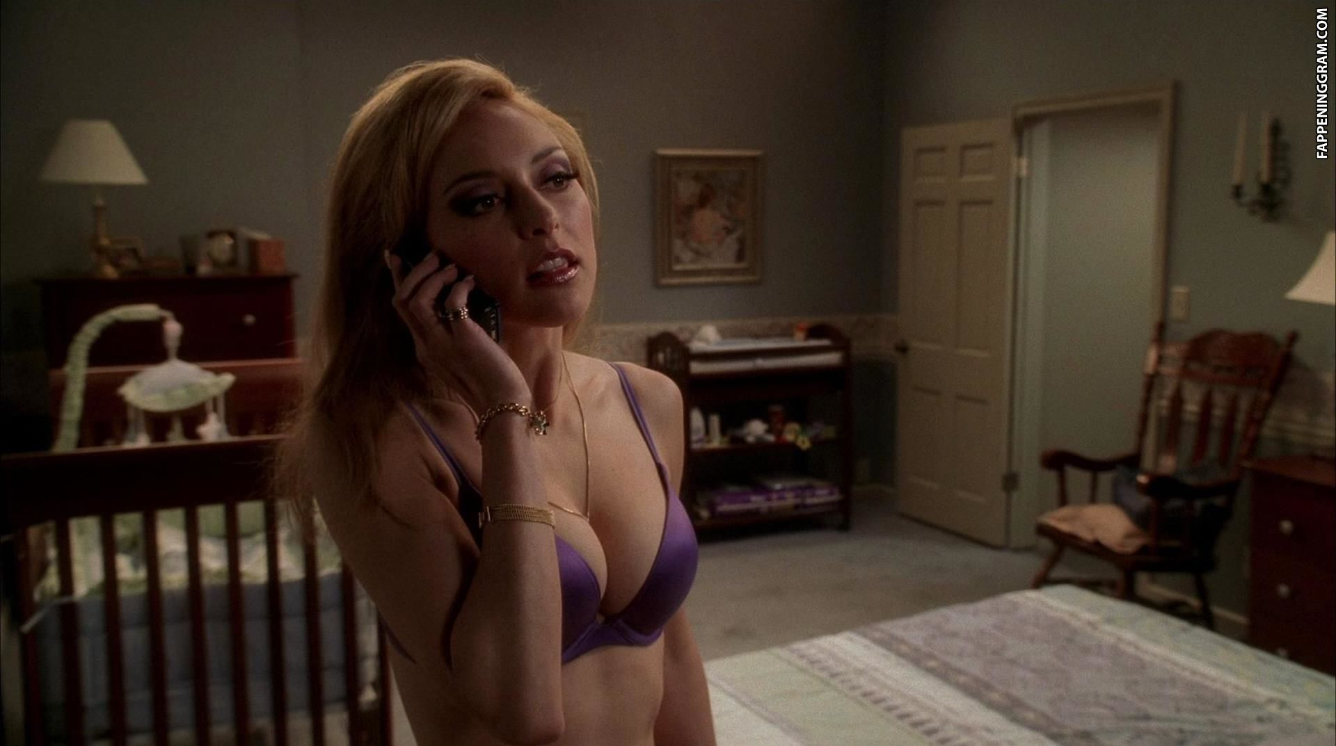 Carmela soprano sex scenes domination porn pics