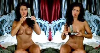 Lolita Wopendzik Nude Leaks