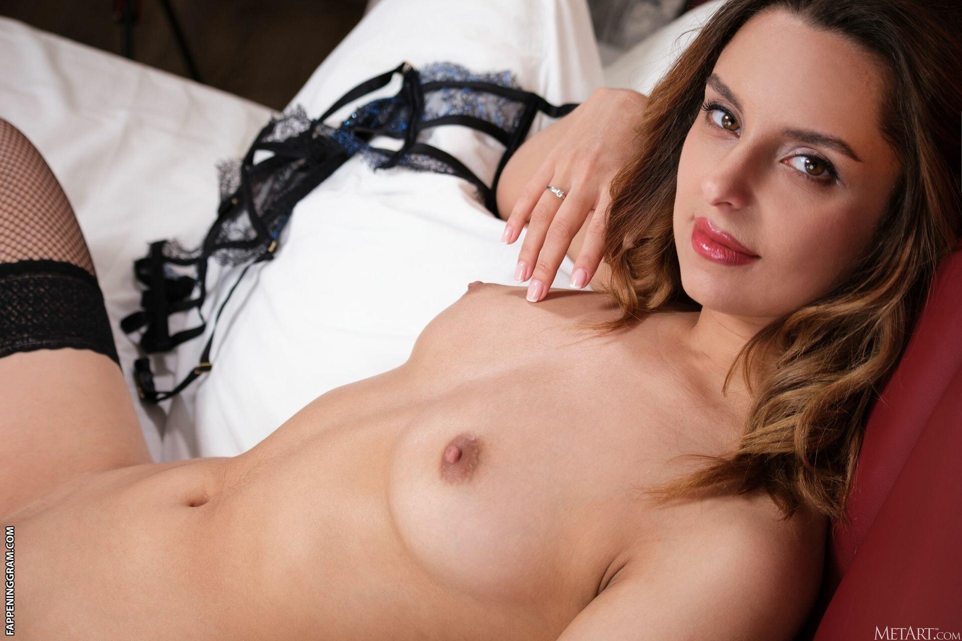 Lolli Spring Nude