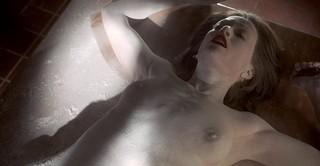 Lora Zane Nude Leaks