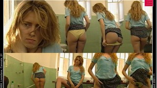 Loredana Cannata Nude Leaks