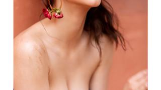 Loren Izabel Nude Leaks
