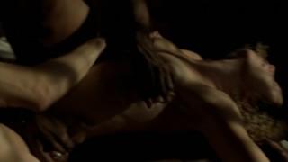 Lorena Lima Nude Leaks