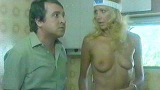Loreta Tovar Nude Leaks