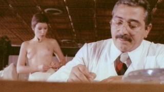 Loretta Persichetti Nude Leaks