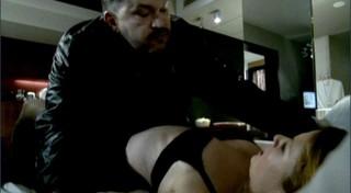 Loretta Stern Nude Leaks
