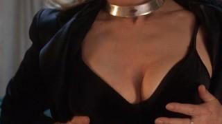 Loretta Swit Nude Leaks