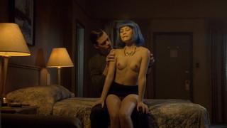 Loretta Yu Nude Leaks
