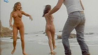 Lori Jo Hendrix Nude Leaks