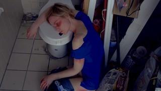 Lori Katz Nude Leaks