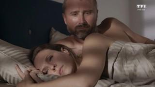 Lorie Pester Nude Leaks