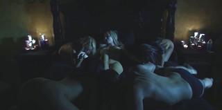 Lorielle New Nude Leaks