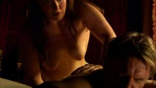Lorna Doyle Nude Leaks