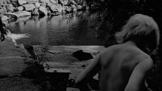 Lorraine Rogers Nude Leaks